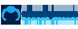 babakan-logo160