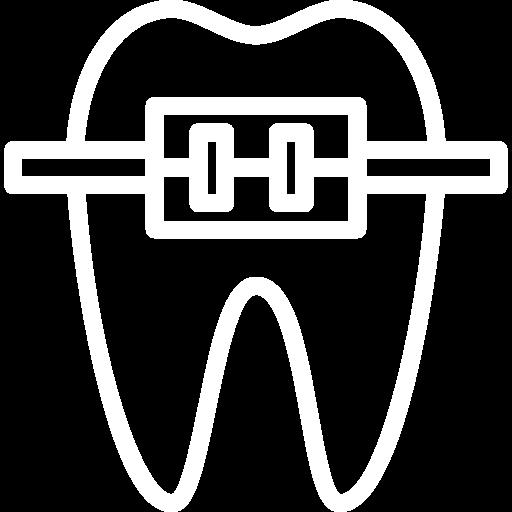 ارتودنسی دندان